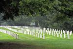 Soldier's National Cemetery, Gettysburg, Pennsylvania