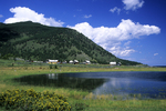 Kadilnaya Camp, Lake Baikal, Siberia, Russia