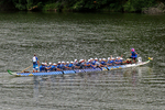 Half Moon Dragon Boat Festival, Half Moon Beach, Eau Claire, Wisconsin