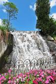 Granite Falls, Montello, Wisconsin