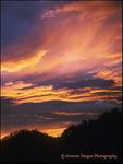 Sunrise Copan