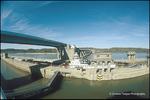 Ohio Locks