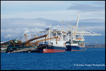 ShipPort