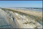 Anastasia Beach