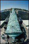 Castillo Bronze