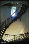 Light & Steps