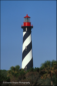 St.Augustine Light Station