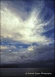 Ocean Sky 03