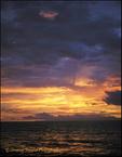 Ocean Sky 05