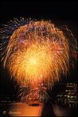 Fireworks - Van01(v)