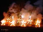 Fireworks - 09BG