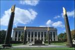 World War Memorial Plaza 01