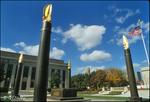 World War Memorial Plaza 02