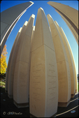 Bartholomew County Memorial for Veterans