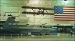 National Museum of the United States Air Force 02
