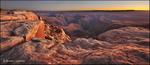 Cedar Mesa Panorama