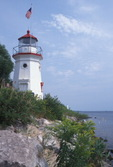 Cheboygan Light