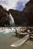 Havasu Falls, Havasupai Reservation Arizona
