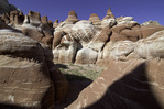 Blue Canyon, Hopi nation, Arizona