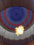 2016 Lake Havasu Balloon Fiesta, Lake Havasu City, Arizona