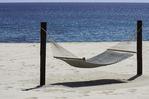 Beach life, One & Only Palmilla, Los Cabos, Baja California Sur, Mexico