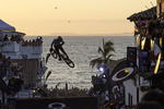 Down Puerto Vallarta 'Speed & Style' event, Puerto Vallarta, Mexico