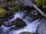 Oak Creek, Oak Creek Canyon, Sedona, Arizona