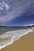 Secret Beach, Maui, Hawaii