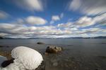 Sugar Pine Point State Park, Lake Tahoe, California