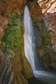Deer Creek Falls, Grand Canyon NP, Arizona