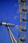 London Eye, London
