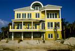 Beach House at Bathtub Beach