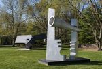 Grounds for Sculpture, Hamilton, New Jersey, USA