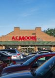 A. C. Moore arts and crafts store, New Jersey, USA