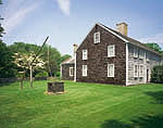 1690 Wilbur House
