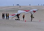 Hang Gliders, Jockey's Ridge State Park