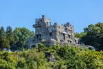 Gillette Castle, Gillette Castle State Park, East Haddam, CT