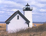 Long Point Light, Cape Cod National Seashore