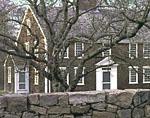 1780 Winslow Crocker House