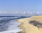 Cape Hatteras National Seashore, Cape Hatteras Island