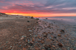 Sunrise at Philbin Beach, Martha's Vineyard, Aquinnah, MA