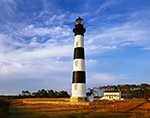 Bodie Light, Cape Hatteras National Seashore