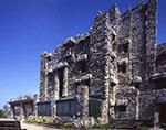 Gillette Castle, Gillete Castle State Park