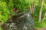 Salmon Creek, Sodus, NY