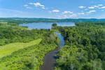 Lamoka Lake, Finger Lakes Region, Tyrone, NY
