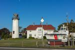 Chatham Lighthouse, Cape Cod, Chatham, MA