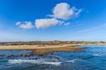 Squibnocket Beach, Martha's Vineyard, Chilmark, MA
