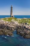 Thacher Island (Cape Ann) North Light, Thacher Island, Cape Ann, Rockport, MA
