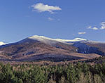 Mt. Moosilauke, White Mountains National Forest