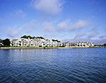 Waterfront Residences, Long Island, Village of Greenport